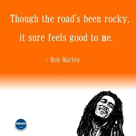 short biography of bob marley in english inspirational bob marley quotes on love and life pictures