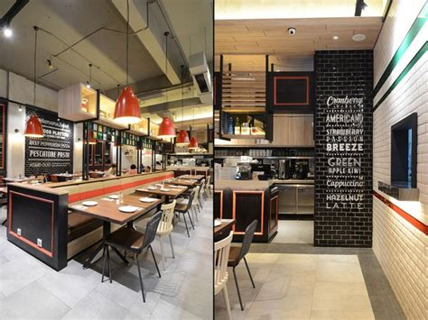 interior design blog indonesia 1000 images about f b on pinterest nyc oyster bar and