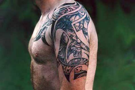 tattoo designs for quot drawing of danish statue quot holger