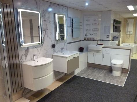 bathroom showrooms merseyside freehold bathrooms plumbing and heating supplies prescot