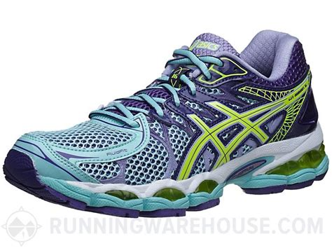 best athletic shoes plantar fasciitis best athletic shoes plantar fasciitis best 28 images