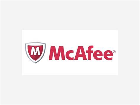 Antivirus Mcafee Security mcafee antivirus plus software zanda