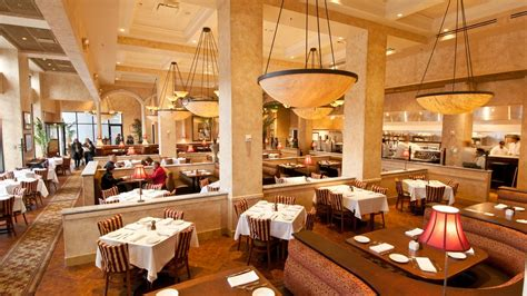 brio restaurant bravo brio may close or relocate under performing