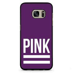 Casing Hp Samsung J5 Prime Victorias Secret Pink Custom Hardcase Cover Nutella Samsung Galaxy J5 Samsung Galaxy S6 S5 S4 S3