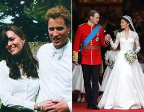 william and kate william kate s love story royal galleries pics