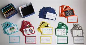 make your own trivial pursuit cards science a trivial pursuit refractive index