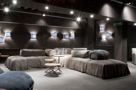 baxter italia divani divano panama baxter tomassini arredamenti