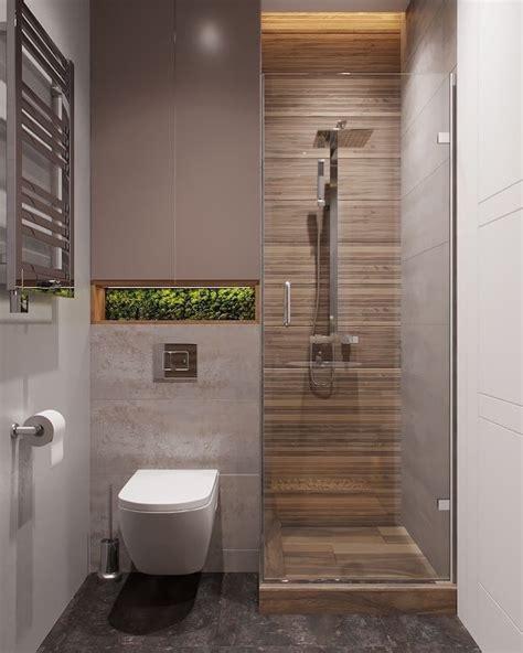 ideas  beautiful bathroom designs  small spaces