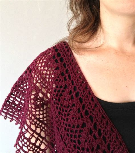 free pattern japanese crochet japanese crochet crochetime