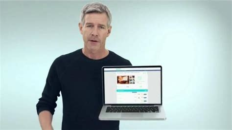 trivago commercial actress singapore trivago tv commercial compare hotels ispot tv