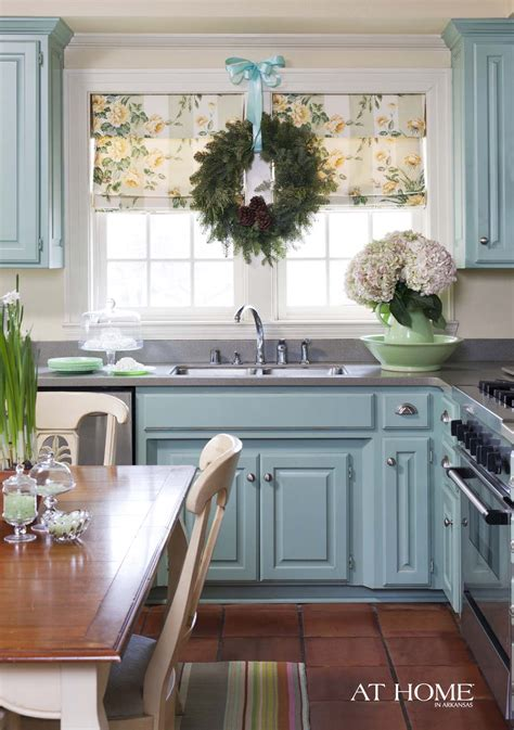 blue kitchen cabinets ideas cabinets blue kitchen appliances kitchen blue kitchen