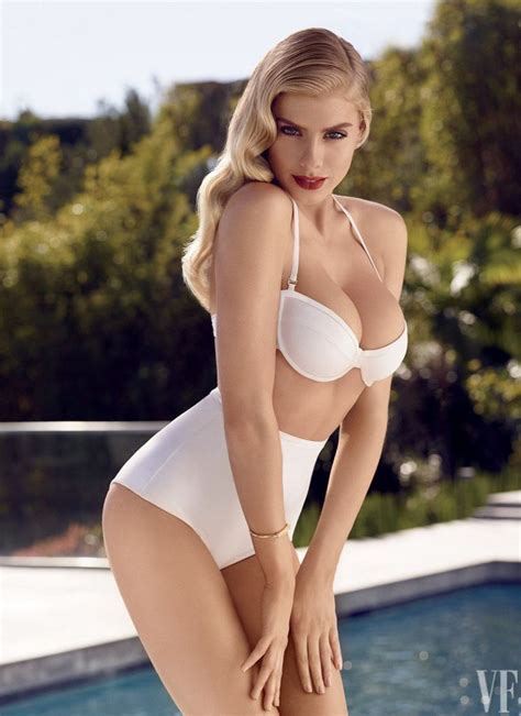 What Is Vanity In Design This Home Charlotte Mckinney Vanity Fair June 2015 Fashion Magazine