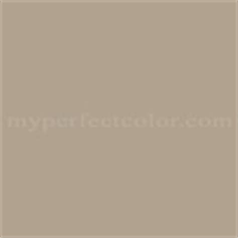 benjamin ac 2 berkshire beige myperfectcolor