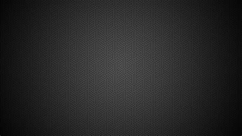 black and white patterns youtube pattern textured texture artwork wallpaper no