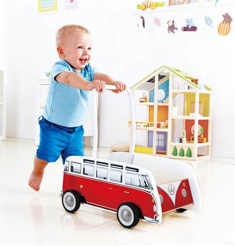 volkswagen baby walker new products archives levida toys