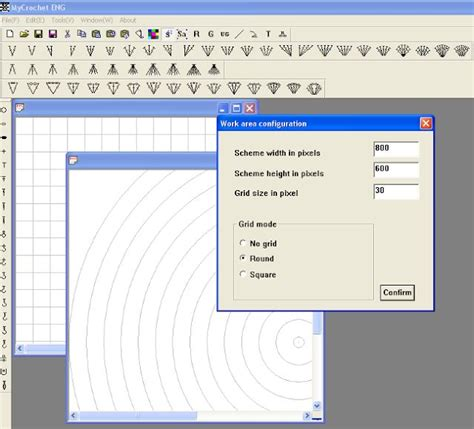 crochet pattern writing software 23 best how to write crochet patterns images on pinterest