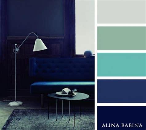 diseno de interiores  paletas de colores