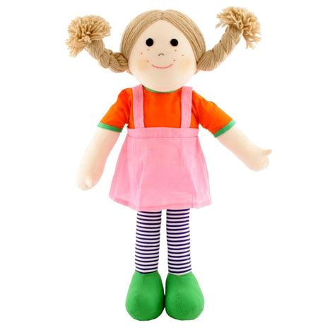 rag doll 90cm 17 best images about rag dolls on crafts