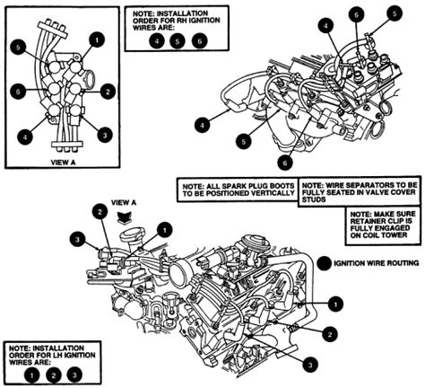wiring diagram spark wire diagram chevy 350 spark