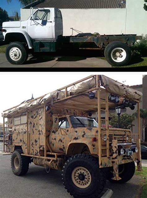 emp attack bug out vehicle how to choose and modify an emp proof car that will survive an electromagnetic pulse attack when all other cars quit working books 17 best images about adventure truck ideas on
