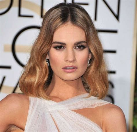 hairstyles golden globes red carpet hairstyles top celebrity hair golden globes 2016