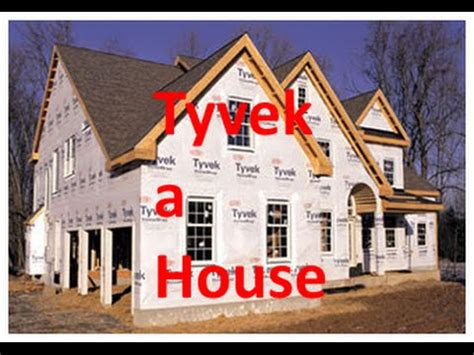 how to put vinyl siding on a house how to cut install vinyl siding on a gable end roof how to save money and do it