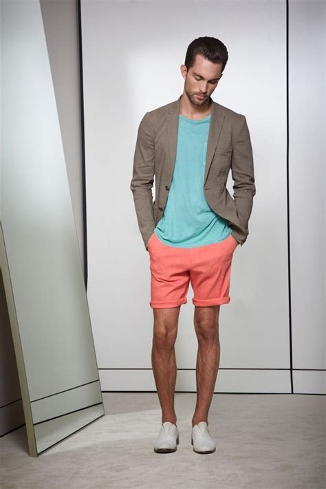 s to wear with oxford shoes 27 new trends