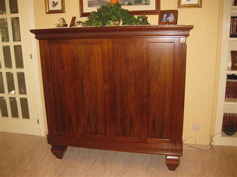 mueble barcelona mueble para ocultar televisi 243 n y equipo de m 250 sica en