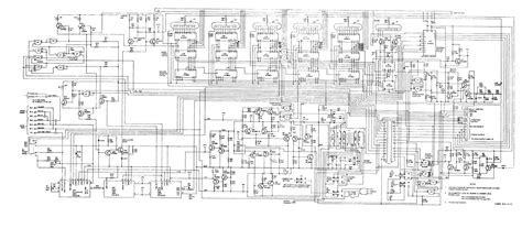 figure 9 4 board assembly schematic diagram