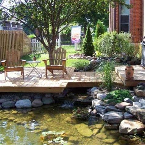 how to create a beautiful backyard create beautiful garden on your home with flower garden