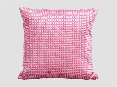 tessuti per copriletti tessuti per tende da interni cuscini copriletto e