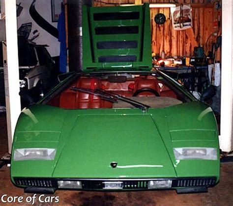 crashed lamborghini countach 100 crashed lamborghini countach the rod and holy