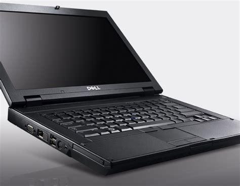 Laptop Dell E5400 dell latitude e5400 notebookcheck net external reviews