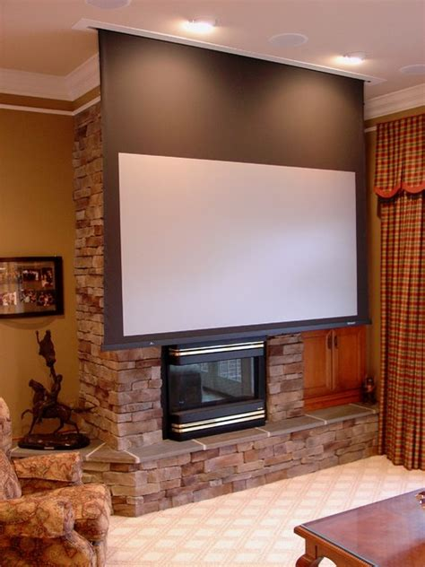 Built In Fireplace Screens by Built In Fireplace Screen 28 Images Baltimore Built In Aquarium Fireplace And Theater Built
