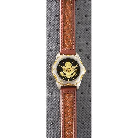 service montana s montana silversmiths 174 service branch 217373 watches at sportsman s guide