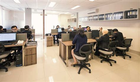 emirates bali office contact us company registration market research and visa