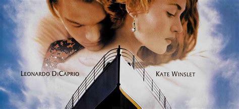 film titanic adalah 10 fakta mengagumkan tentang film titanic yang jarang