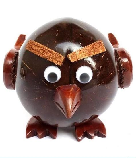 coconut craft for coconut shell crafts android apps on play