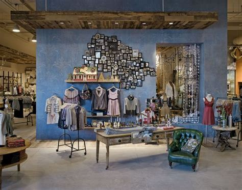 Furniture Stores In Annapolis Md by Anthropologie Annapolis These Stores Are Interesting