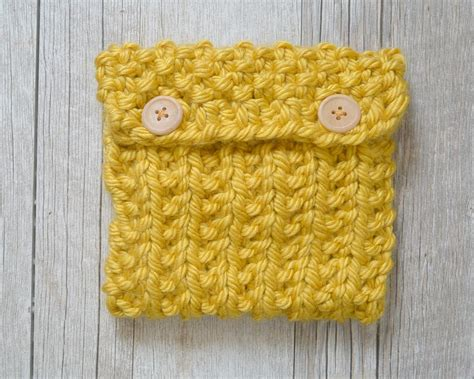 pouch knitting pattern anything knit pouch in a stitch
