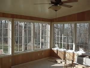 best window treatment for sliding glass door how to convert a porch into a sunroom