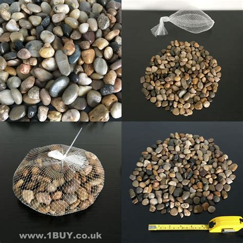 Decorative White Pebbles For Vases by The Best 28 Images Of Decorative Stones For Vases 1kg
