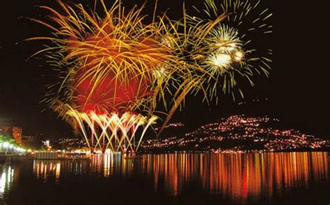 swiss national day in lugano august 1st expat with