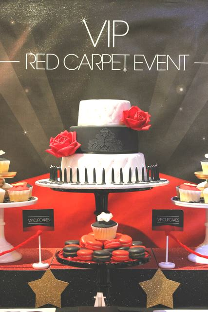 party themes red carpet vip red carpet event birthday party ideas carpets red