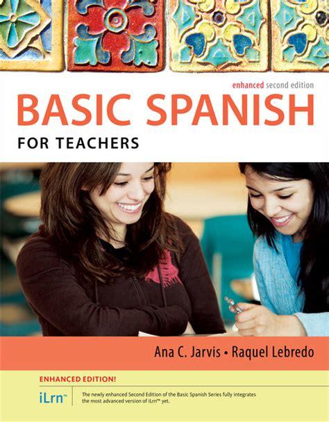 Graded Spanish Reader 9780618527809 Cengage