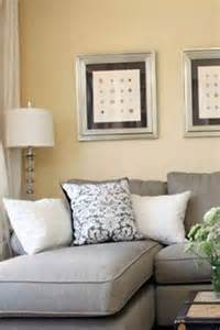 Gray Couch What Color Walls Yellow And Gray Rooms A Well Gray Rooms And Grey