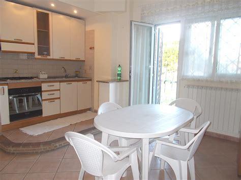 In Vendita Ladispoli by Appartamenti In Vendita A Ladispoli Cambiocasa It
