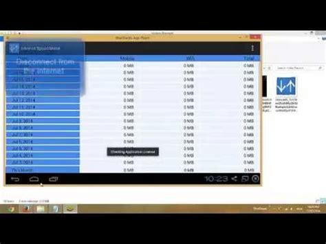 internet speed meter full version apk download internet speed meter 1 4 8 apk full pro version how
