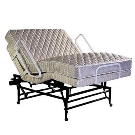 full size adjustable bed beautiful full size adjustable bed collections 171 house