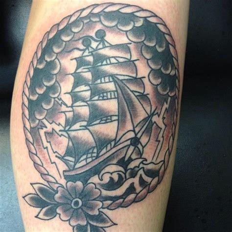 big brain tattoo omaha 17 best ideas about signature tattoos on